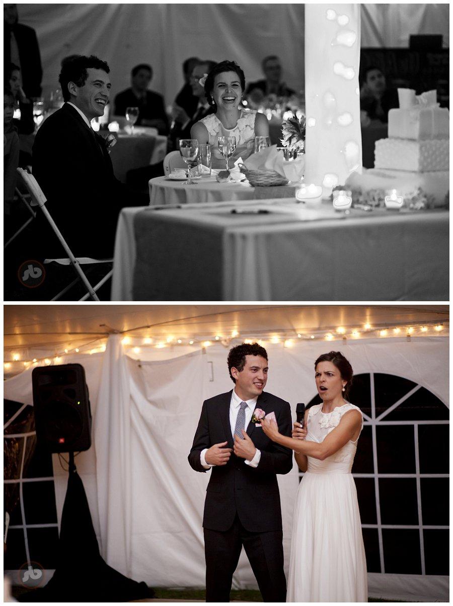 Brighton Ontario Wedding Photography - Barcoven Wedding - Trenton Wedding Photographer - Brighton Ontario Wedding Photographer - Trenton Wedding Photography