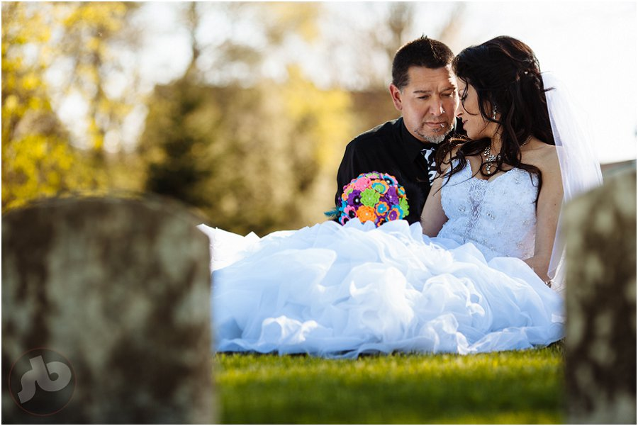 crystal and buzza picton wedding photography