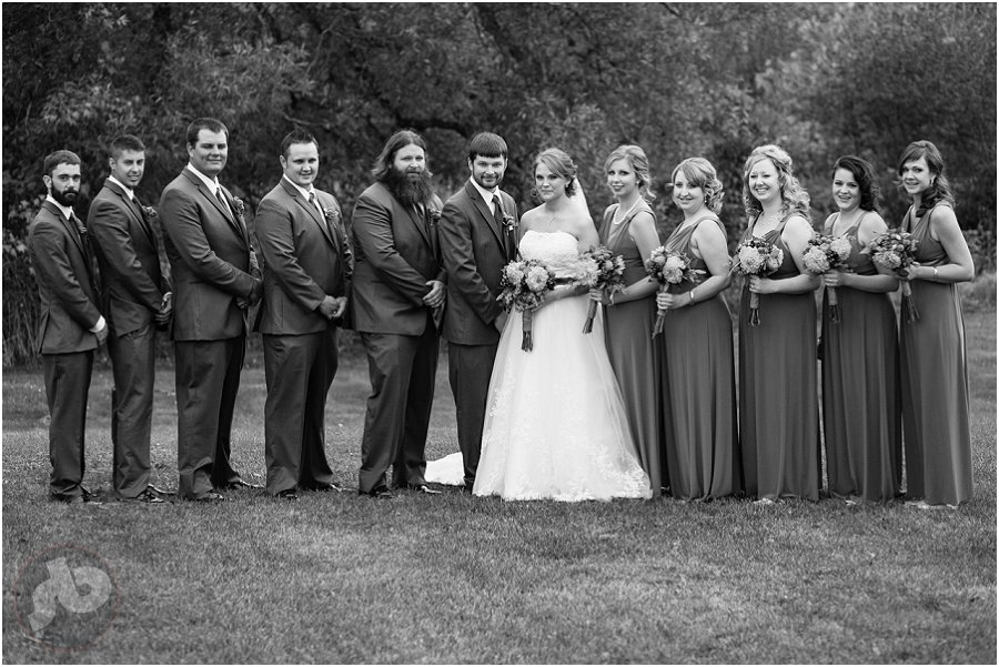 Brighton Ontario Wedding Photography - Barcoven Wedding - Trenton Wedding Photographer - Brighton Ontario Wedding Photographer - Trenton Wedding Photography