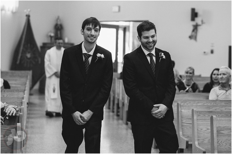 Kingston Wedding Photography - Picton Wedding Photography - Napanee Wedding Photography - Prince Edward County Wedding Photography - Prince Edward County Wedding  Photographer