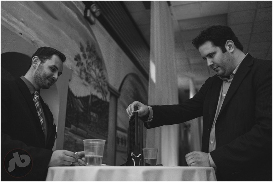 Victor and Amelia -Kingston Wedding Photography - Picton Wedding Photography - Napanee Wedding Photography - Prince Edward County Wedding Photography - Prince Edward County Wedding  Photographer Kingston Wedding Photography