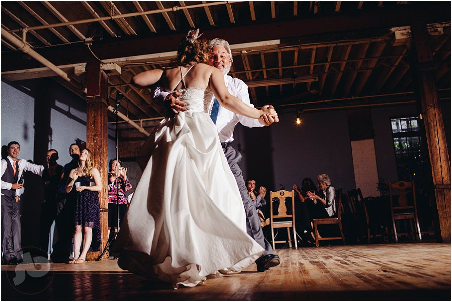 Katie and Brennan Napanee Wedding Photography