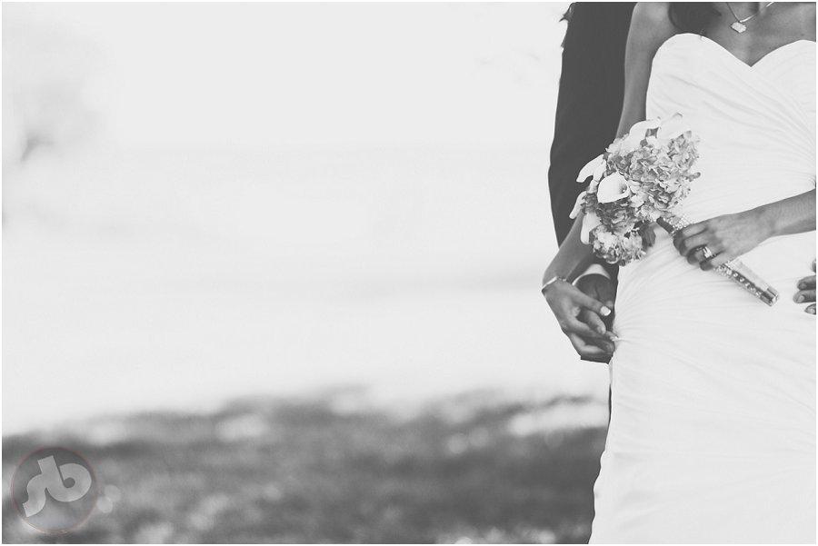 Jenny and Dave - Trenton Wedding Photography