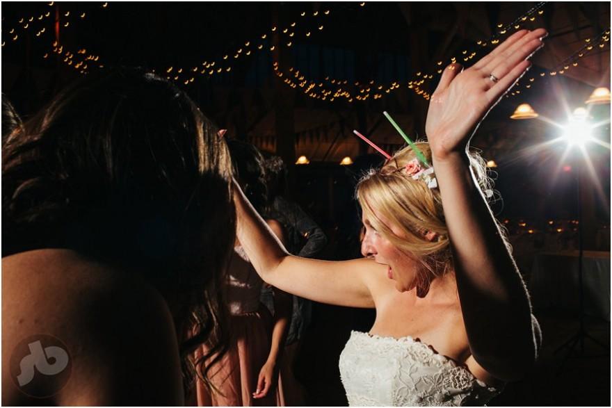 Picton Wedding Photography - Crystal Palace Wedding Photography - Prince Edward County Wedding Photographer - wedding photographer prince edward county - wedding photography prince edward county - kingston wedding photographer - kingston wedding photography - wedding photography kingston - wedding photographer kingston