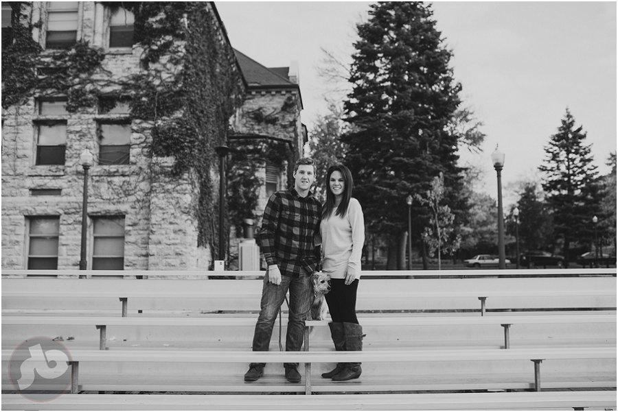 Kingston Engagement Photography - Kingston Wedding Photographer - Napanee Wedding Photographer - Napanee Wedding Photography -  Napanee Engagement Photography