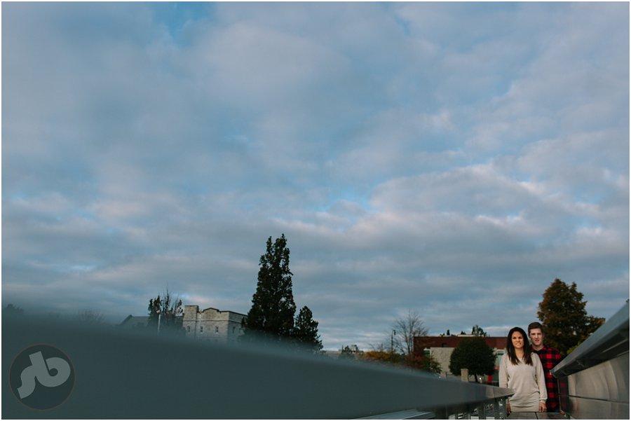 Kingston Engagement Photography - Kingston Wedding Photographer - Napanee Wedding Photographer - Napanee Wedding Photography -  Napanee Engagement Photography