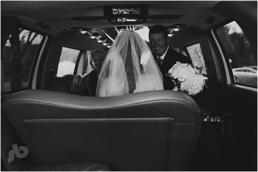 Peterborough Wedding Photography - SB Images - Viamede Resort