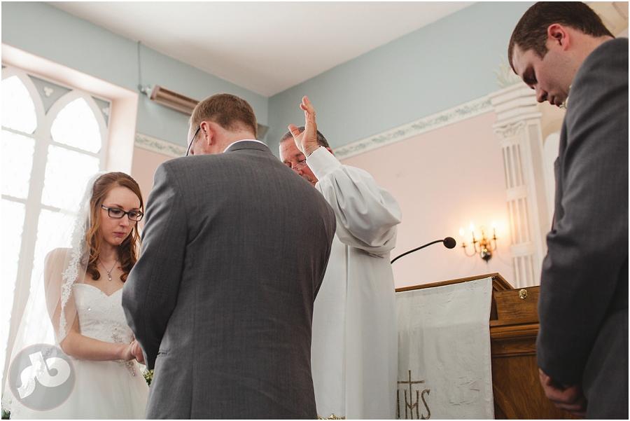 Kingston Wedding Photography - Picton Wedding Photography - Napanee Wedding Photography - Prince Edward County Wedding Photography - Prince Edward County Wedding Photographer
