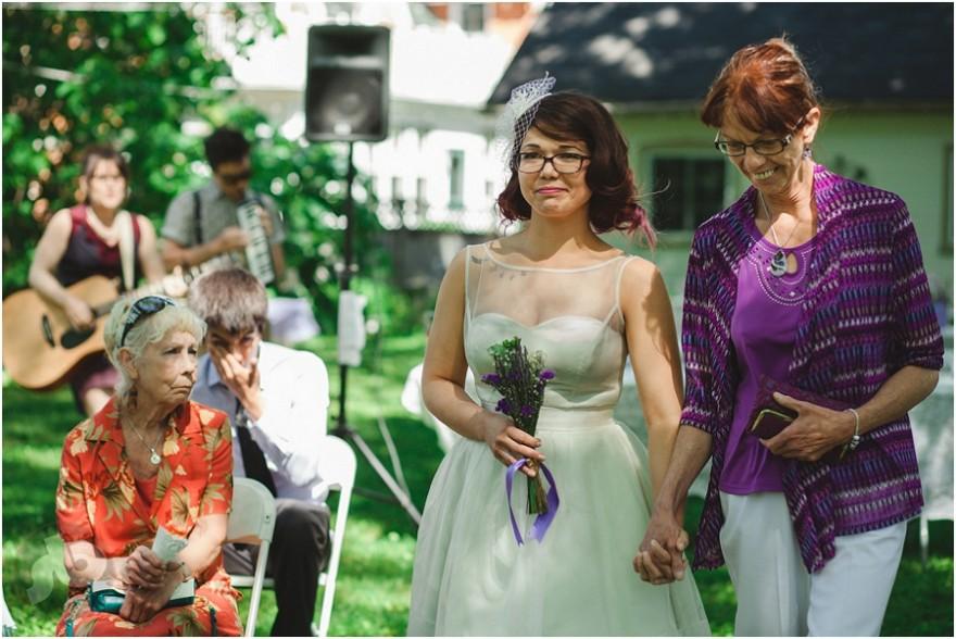 Prince Edward County Wedding Photography - Wexford House Wedding - Laura and Matt - Picton Wedding Photography