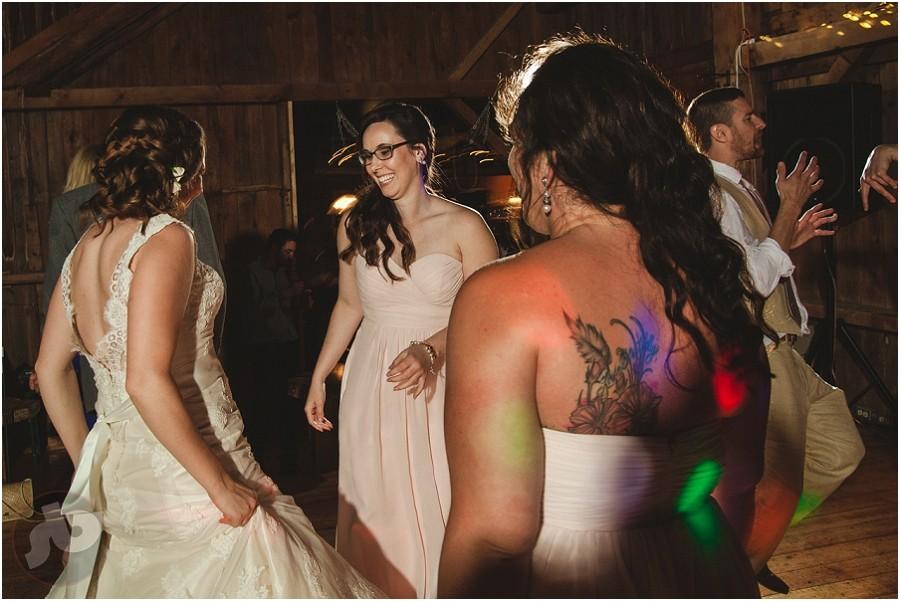 prince edward county wedding photographer - fields on west lake wedding - kingston wedding photographer