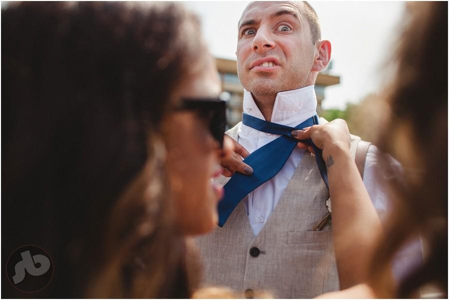 Kingston Wedding Photographer - Island Queen Wedding - Kingston Wedding Photography