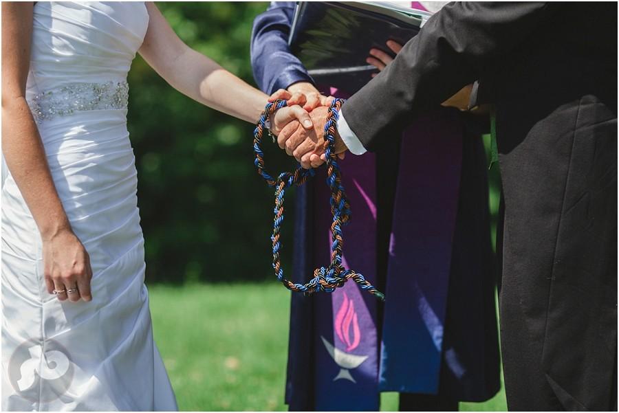 kingston wedding photographer - cataraqui creek wedding - rachel and kevin