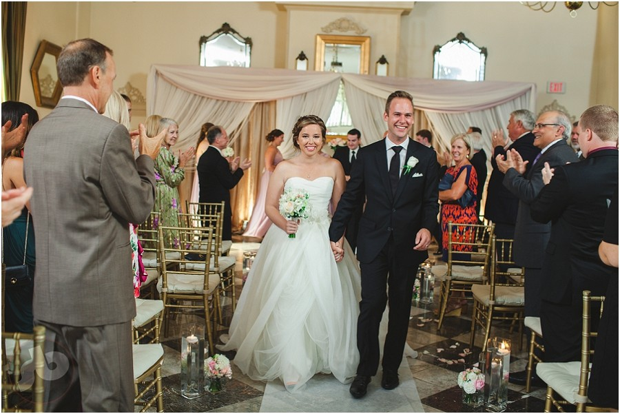 kingston wedding photographer - meghan and andrew - renaissance event centre
