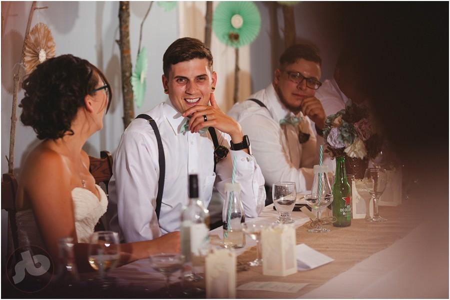 napanee wedding photographer - doghouse studios