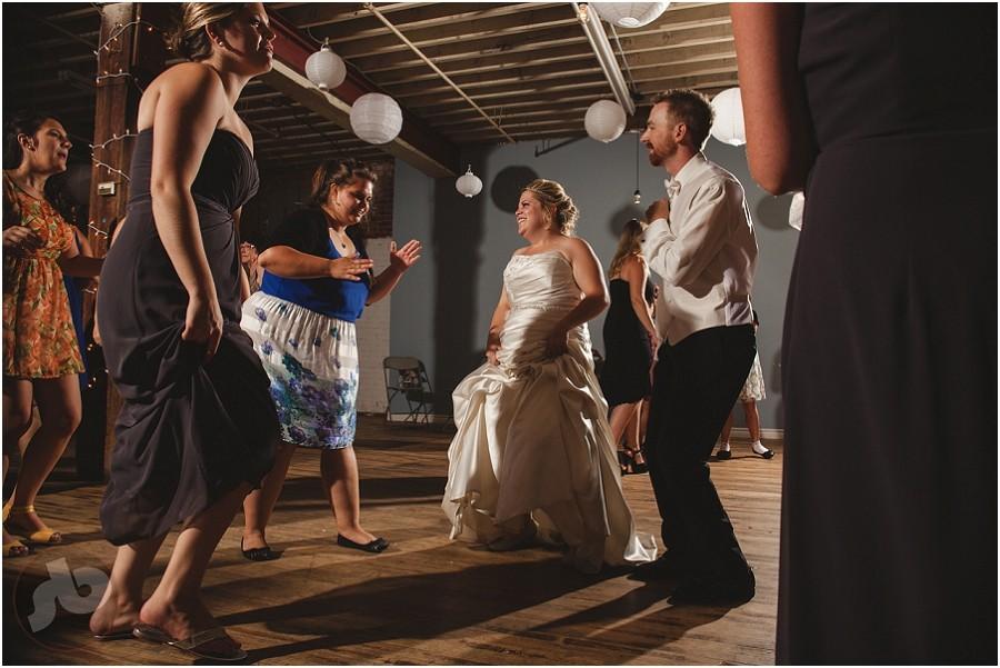 napanee wedding photographer - doghouse studios wedding - ashley and mike