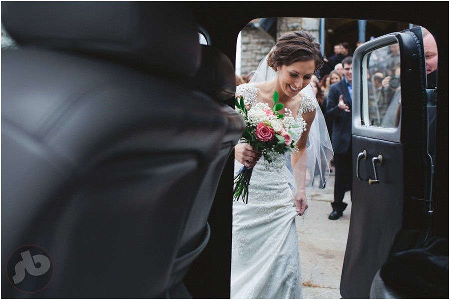 kingston wedding photography, kingston wedding photographer, napanee wedding photography, napanee wedding photographer, doghouse studios wedding