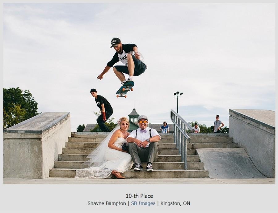 Kingston Wedding Photographer - Prince Edward County Wedding Photographer SB Images