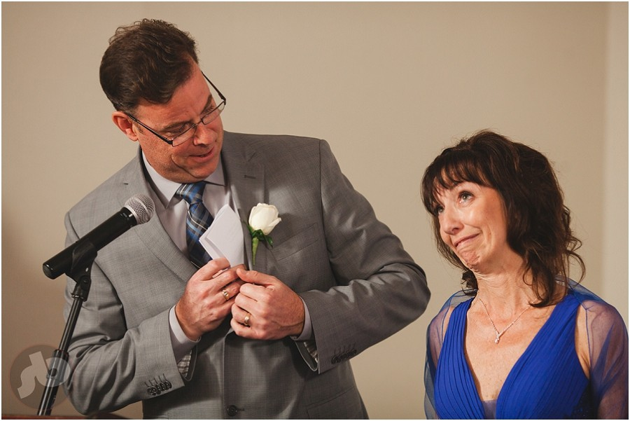 kingston wedding photographer - spindletree gardens wedding - fourpoints sheraton wedding