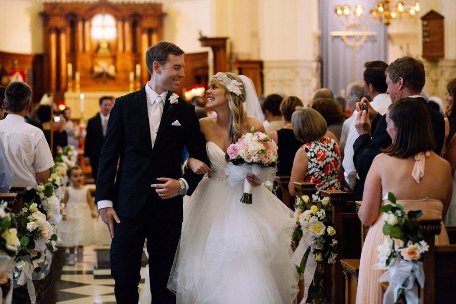 Kingston Wedding Photographer SB Images - Prince Edward County Wedding Photographer