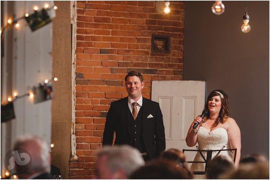 ee wedding photographer - doghouse studios wedding napanee wedding photography, kingston wedding photographer