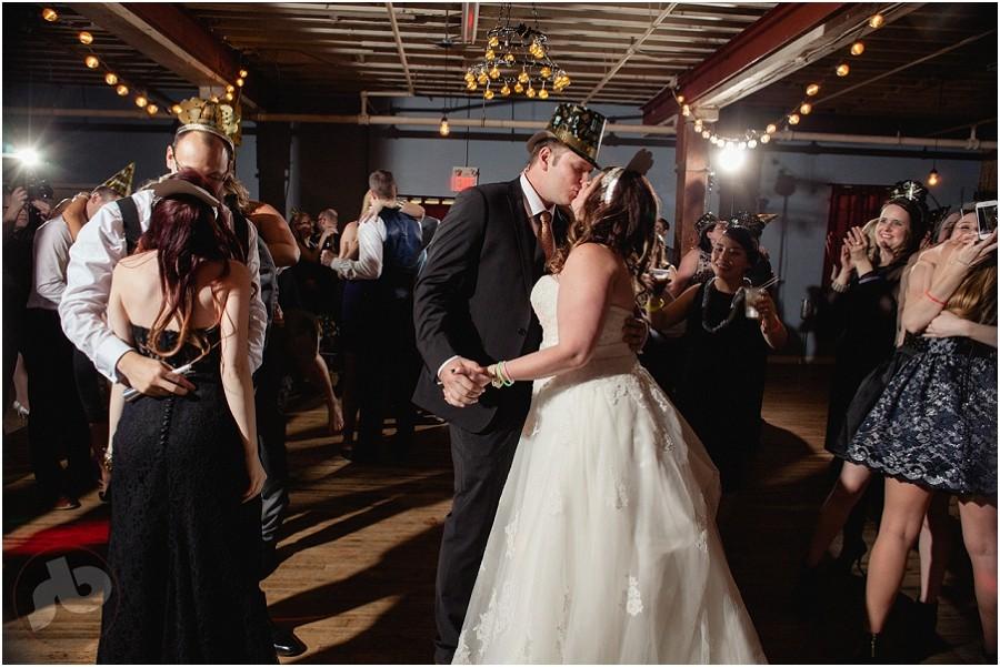 ee wedding photographer - doghouse studios wedding napanee wedding photography, kingston wedding photographer