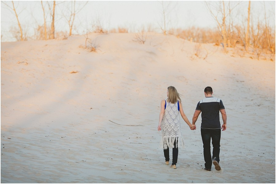 Prince Edward County Wedding Photographer - Casa Dea Estates Wedding - Prince Edward County Engagement Photography