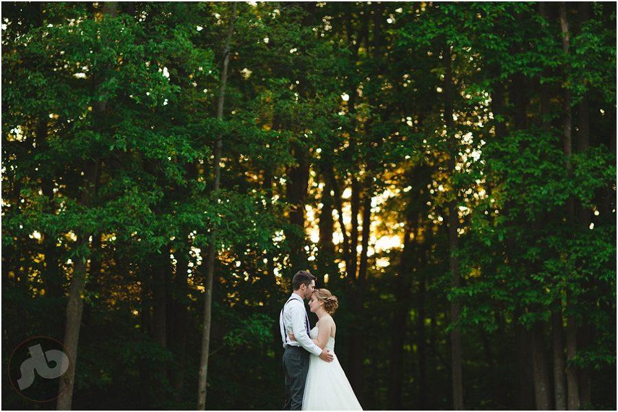 prince edward county wedding photographer - kingston wedding photographer