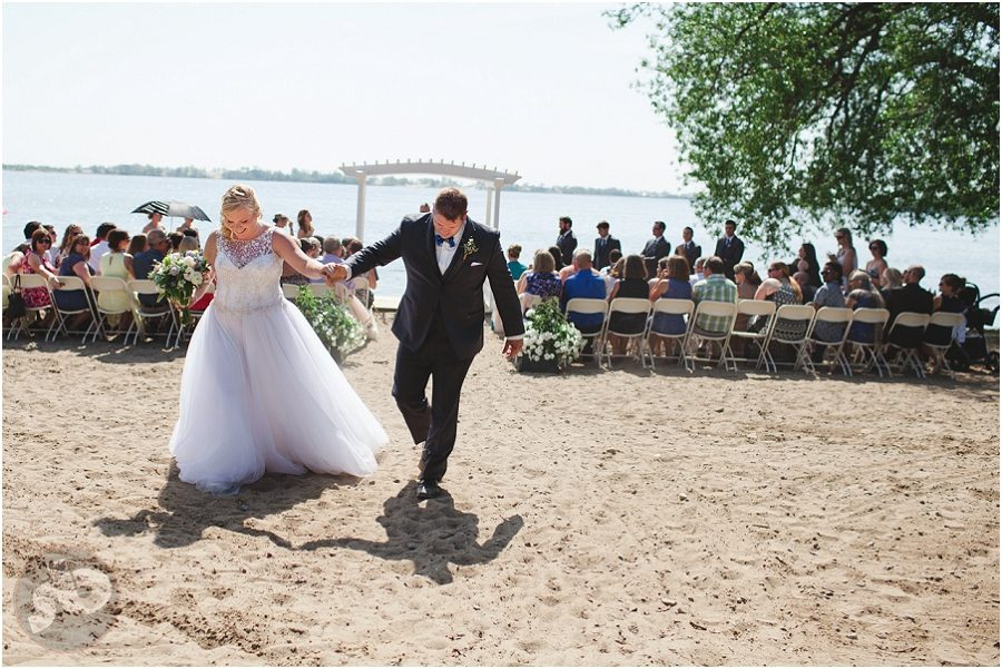 isaiah tubbs resort, isaiah tubbs resort wedding, prince edward county wedding photographer