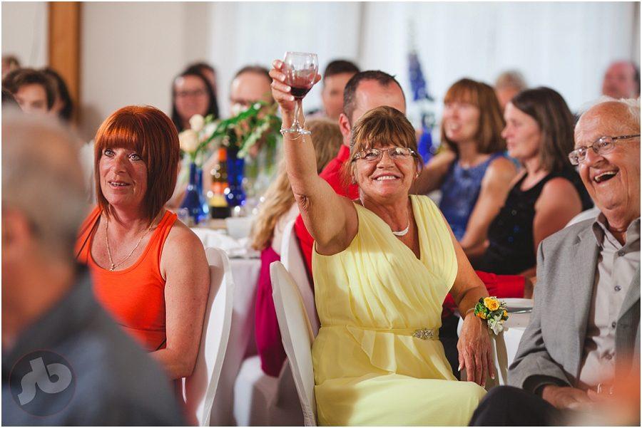 isaiah tubbs resort, isaiah tubbs resort wedding, prince edward county wedding photographer
