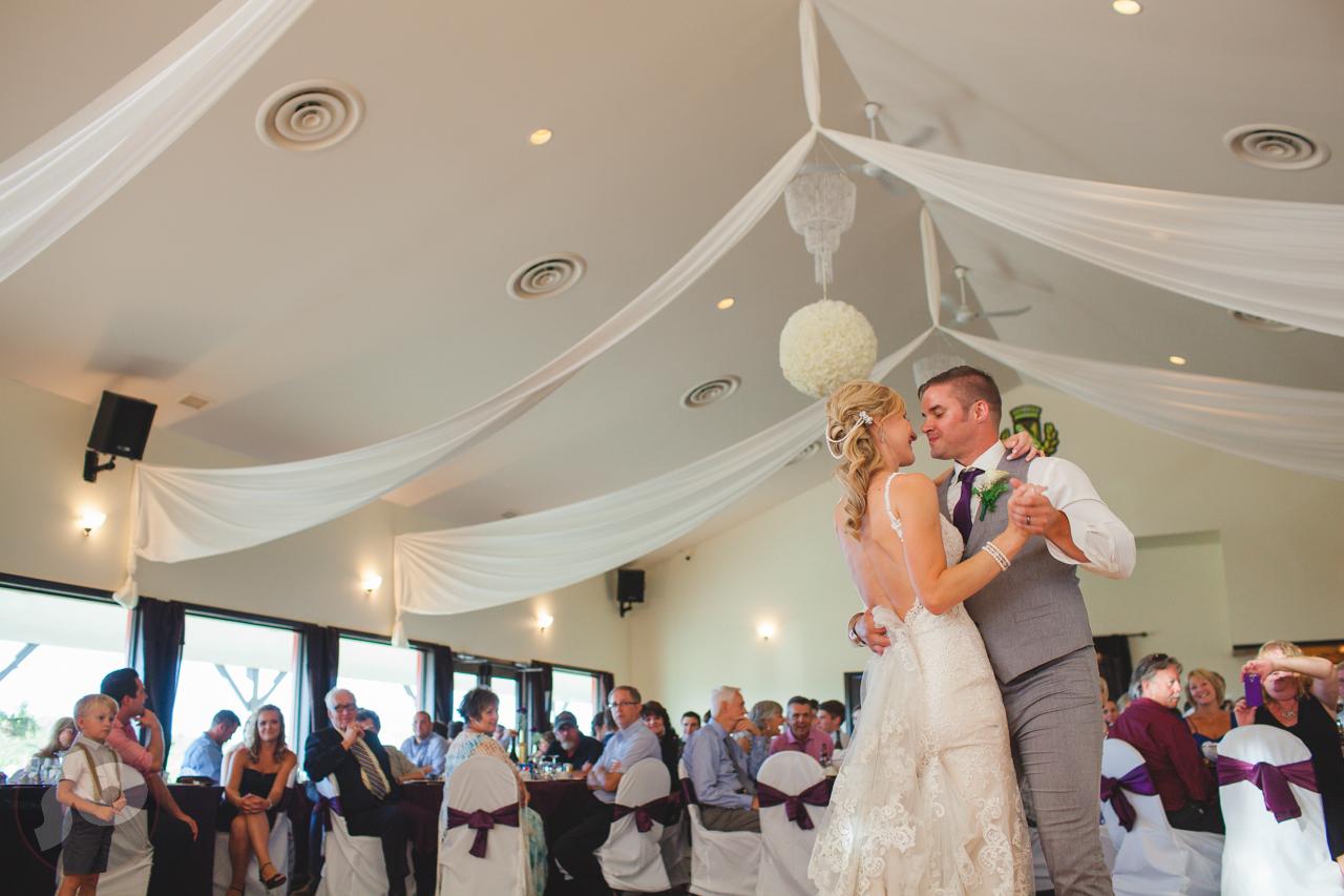 Morgan kelly wedding