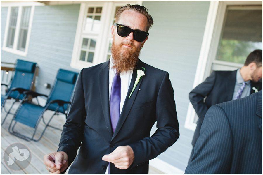 kingston wedding photographer - wolfe island wedding