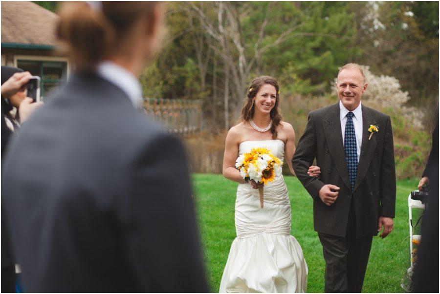 cataraqui creek wedding, award winning wedding photography, kingston wedding photography, kingston wedding photographer, wedding photography kingston, wedding photographer kingston