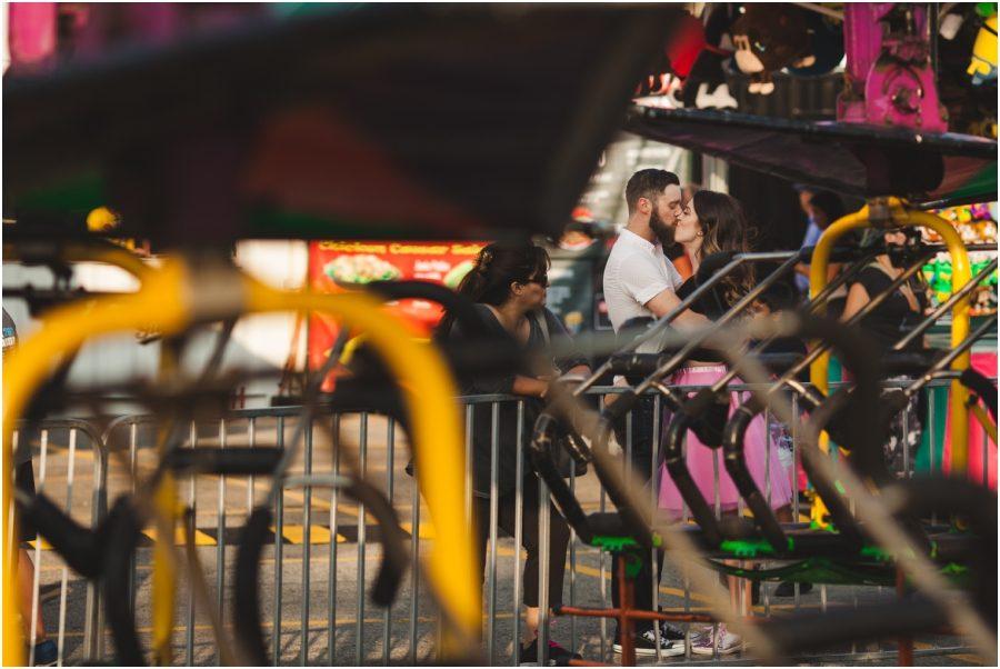 award winning wedding photography, CNE Engagement Photos, prince edward county wedding, prince edward county wedding photographer, prince edward county wedding photography, wedding photography prince edward county, wedding photographer prince edward county