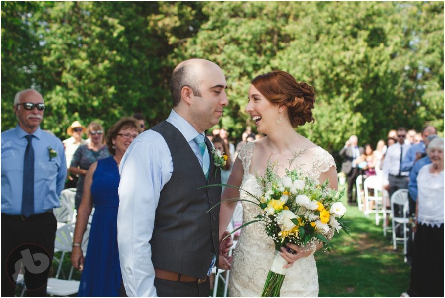 Peterborough Wedding Photographer, Canadian Canoe Museum Wedding