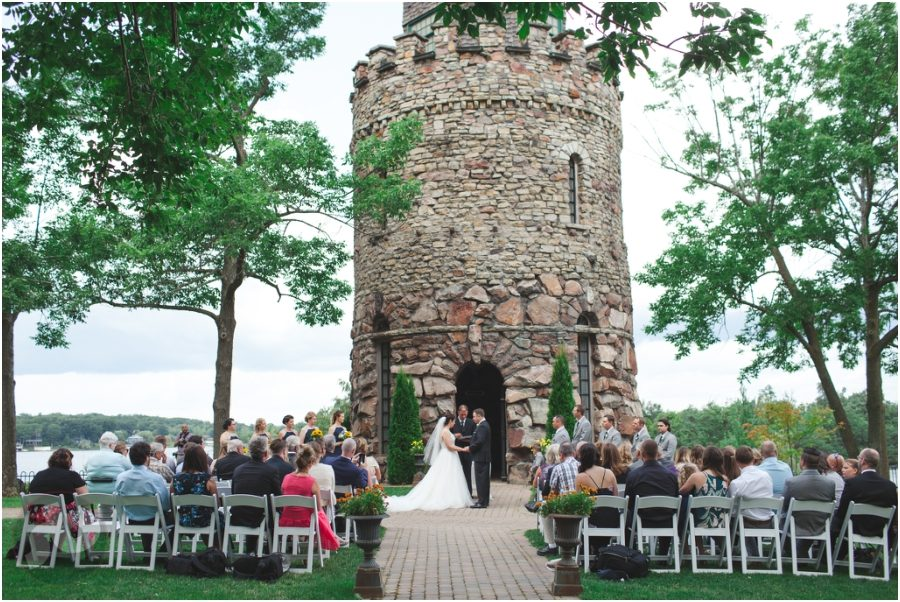 boldt castle wedding, boldt castle wedding photography, kingston wedding