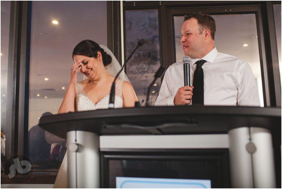 boldt castle wedding, boldt castle wedding photography, kingston wedding