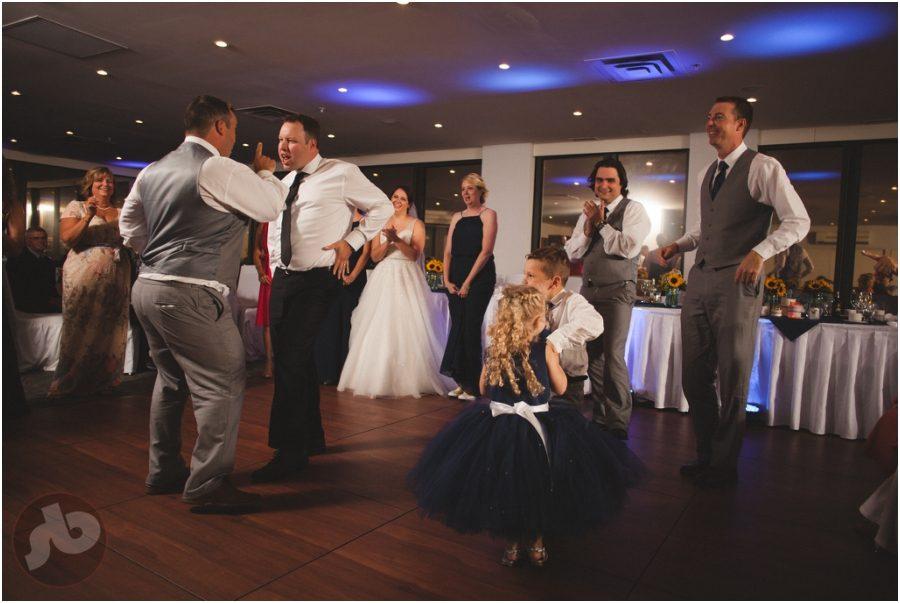 boldt castle wedding, boldt castle wedding photography, alexandria bay wedding photographer