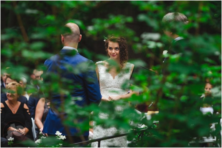 Prince Edward County And Kingston Wedding Photographer
