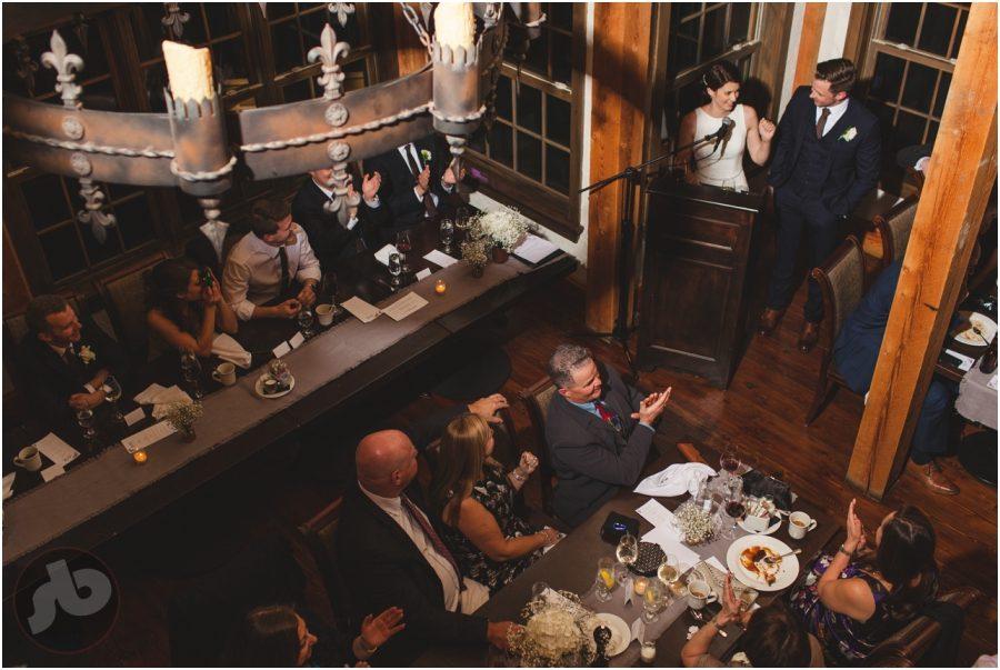 ivy lea wedding, 1000 islands wedding, award winning wedding photography, kingston wedding photography, kingston wedding photographer, wedding photography kingston, wedding photographer kingston