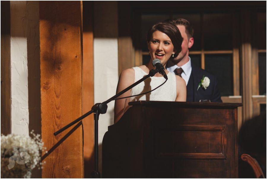 ivy lea wedding, 1000 islands wedding, award winning wedding photography, kingston wedding photography, kingston wedding photographer, wedding photography kingston, wedding photographer kingston,