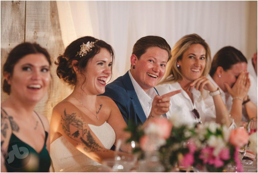napanee wedding photographer - doghouse studios wedding