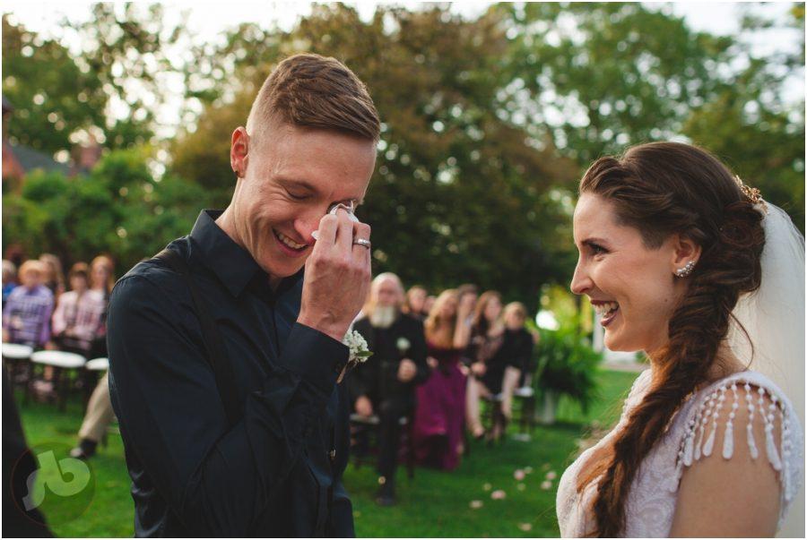 Penryn Mansion, Port Hope Wedding Photography, award winning wedding photography, Port Hope Golf Club