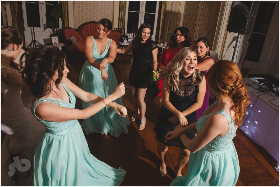 Penryn Mansion, Port Hope Wedding Photography, award winning wedding photography, Port Hope Golf Club