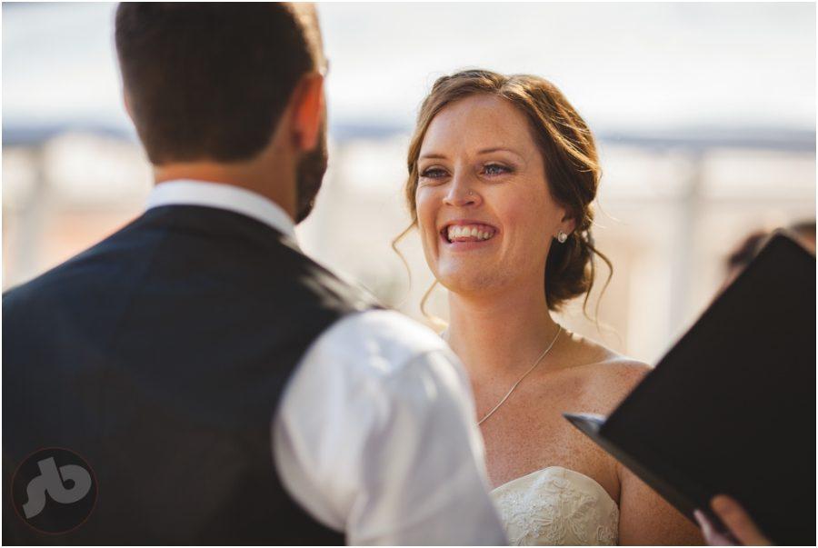 Napanee Wedding Photographer, Napanee Wedding Photography