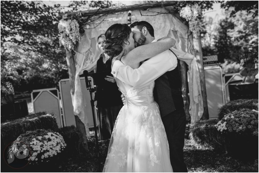 Napanee Wedding Photographer, Napanee Wedding Photography
