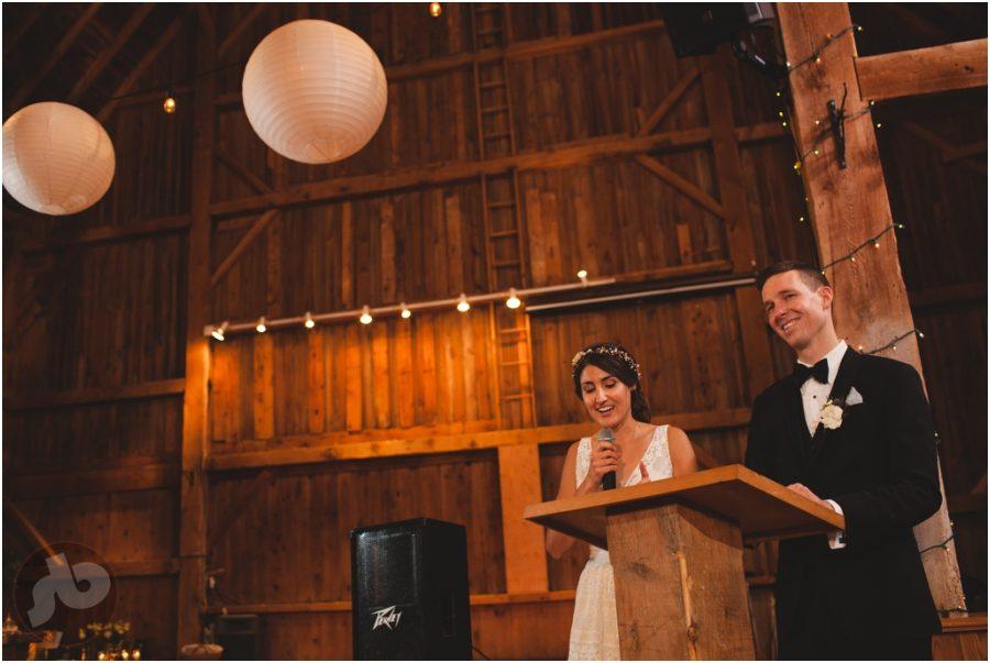 prince edward county wedding photographer - fields on west lake wedding