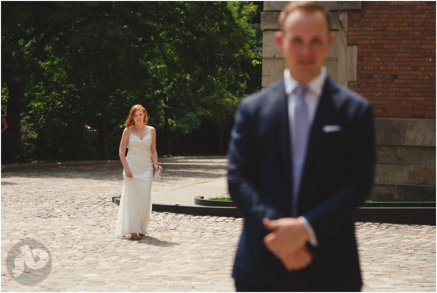 kingston wedding photographer - drake one-fifty wedding