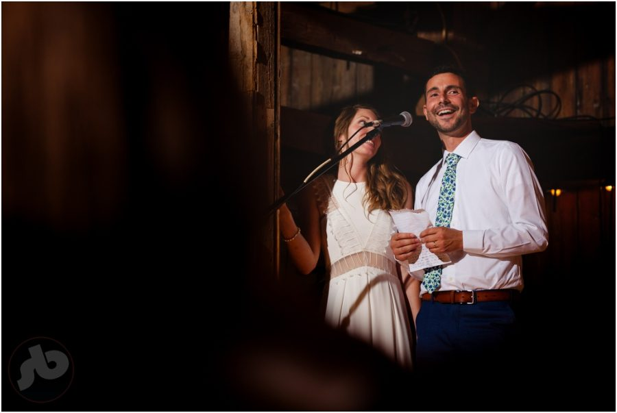 prince edward county wedding photographer, sandbanks wedding, hayloft wedding