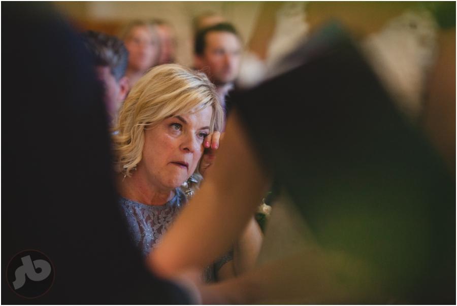 Toronto Wedding Photographer - Latvian Cultural Centre Wedding