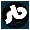 SB Images Logo